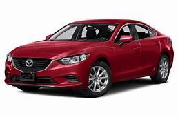 2016 Mazda Mazda6  Price Photos Reviews & Features