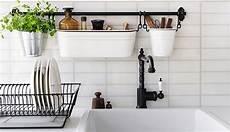 ikea küchenutensilien aufbewahrung soluzioni da parete per cucina ikea