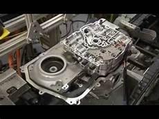 boite vitesse automatique comment c est fait les boites de vitesse automatique