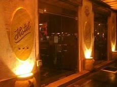 hotel swing budapest hotel swing city budapest budapest ix ker 252 let hovamenjek hu