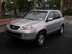 mdxtrous 2003 acura mdx specs photos modification info at cardomain