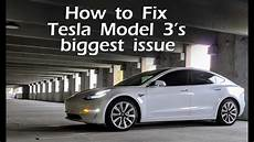 What S The Issue With The Tesla Model 3 How To