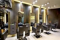 Salon Interior Design Salon Interior Design Salon