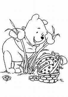 coloring pages momjunction 17548 977 best images about coloring pages on coloring pages coloring and snow white