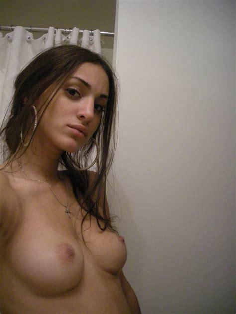 Danielle Bregoli Jail