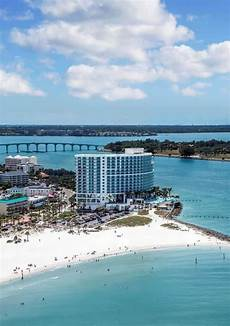 book opal sands resort in clearwater beach hotels com