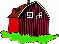 Gratis Malvorlagen Haus Haus Mit Wiese Ausmalbild Malvorlage Haushalt