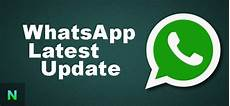 download blackberry latest whatsapp update 3 helpful apps you can download for whatsapp android