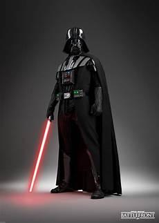 Wars Darth Vader Malvorlagen Darth Vader Wars Battlefront Wiki Fandom Powered