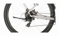 cube aim allroad 2020 29 zoll bestellen fahrrad