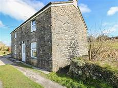cottage st ives blackberry cottage in st ives this semi detached