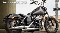 Harley Bob - 2017 harley davidson bob walk around review 2016