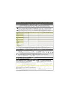 fillable form dfc f5 dwc 25 florida workers