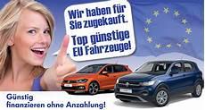 Eu Fahrzeuge Autohaus Michel