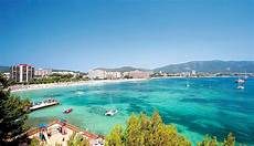 Cheap Apartments Magaluf by Magaluf Everything You Need To We Are Mallorca