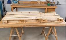 möbel aus paletten bauen palettenm 246 bel bauen plus gelb kinderzimmer inspiration ianewinc