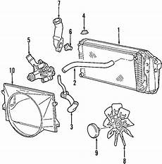 car engine manuals 2007 ford e150 security system f68z8575ba ford engine coolant thermostat e150 250 vans f150 windstar 3 8l lakeland ford
