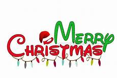 besinnliche texte weihnachten merry png effects and texts mafia png world
