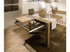 dining tables for apartments modern expandable dining
