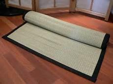 tappeti stuoia tappeti e stuoie ecologici stuoia tatami