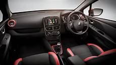 renault clio 1 interieur clio design cars renault ireland