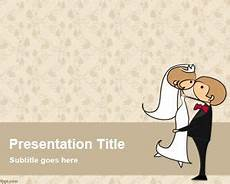 wedding card templates ppt wedding cards powerpoint template is a free wedding