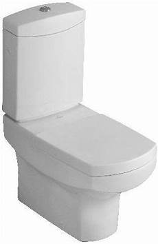 villeroy boch bellevue villeroy boch bellevue wc seat cover villeroy boch