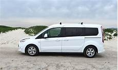ford tourneo connect ford tourneo connect 1 6 automatic wheelswrite