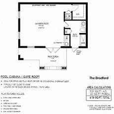 small pool house floor plans small pool house floor plans pool house plans pool