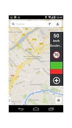 radars camsam android logiciels fr