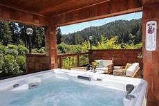 russian river vacation homes northern california rentals