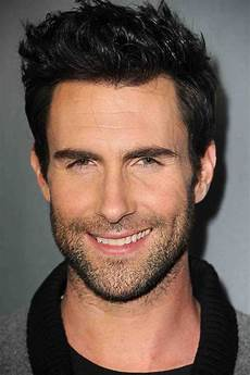 How To Style Your Hair Like Adam Levine