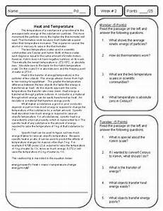 composition worksheets with pictures 22722 worksheet to practise using future simple will be going to esl worksheets centers