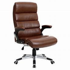 Office Chairs Bc by Luxury Reclining Executive Leather Office Desk
