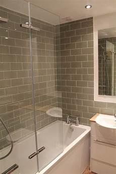 bathroom wall tile ideas for small bathrooms stuck in a bathroom bathroom brick tiles bathroom metro tiles bathroom