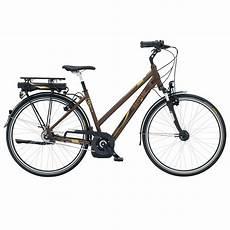 kettler traveller e tour 8 rowery katalog rowerowy