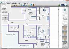 house plan software freeware free home design software for windows