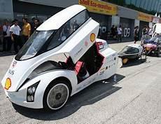 Modifikasi Motor Jadi Mobil by Modifikasi Motor Jadi Mobil Mini Motor
