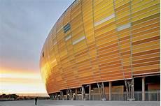 Pge Arena Gdańsk Rkw Rhode Kellermann Wawrowsky