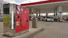 So Teuer Wie Diesel Luft Kostet 1 Bergedorfer
