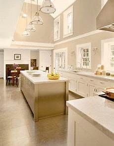 sherwin williams whole wheat sw6121 we know how to do it