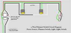 ge 3 way dimmer switch wiring diagram 17 best images about electrical services on cable the family handyman and