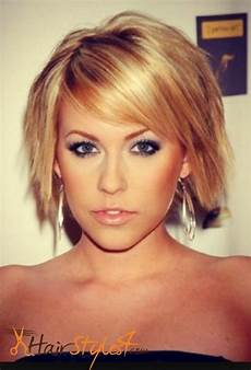 what are the chin length hairstyles hairstyles4 com