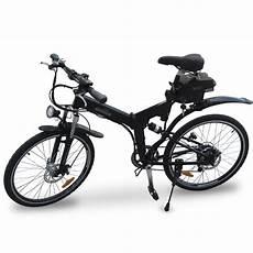 klappfahrrad e bike elektrofahrrad e bike mountain bike pedelec klappbar