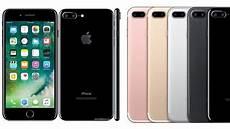 Daftar Harga Terbaru Iphone Bulan Juni 2020 Iphone 7 Plus