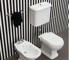 cassetta scarico wc ceramica wc in ceramica con cassetta esterna efi wc con cassetta