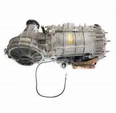 maserati quattroporte f1 m139 getriebe gearbox atd