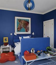 Wallpaper Boy Bedroom Ideas Pictures by 10 Boys Bedroom Ideas That Your Will Adore