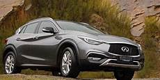 2020 Infiniti Electric by 2020 Infiniti Qx30 Becomes Electric Crossover Suv 2020