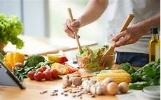 healthy cooking tips for 2018 health designs